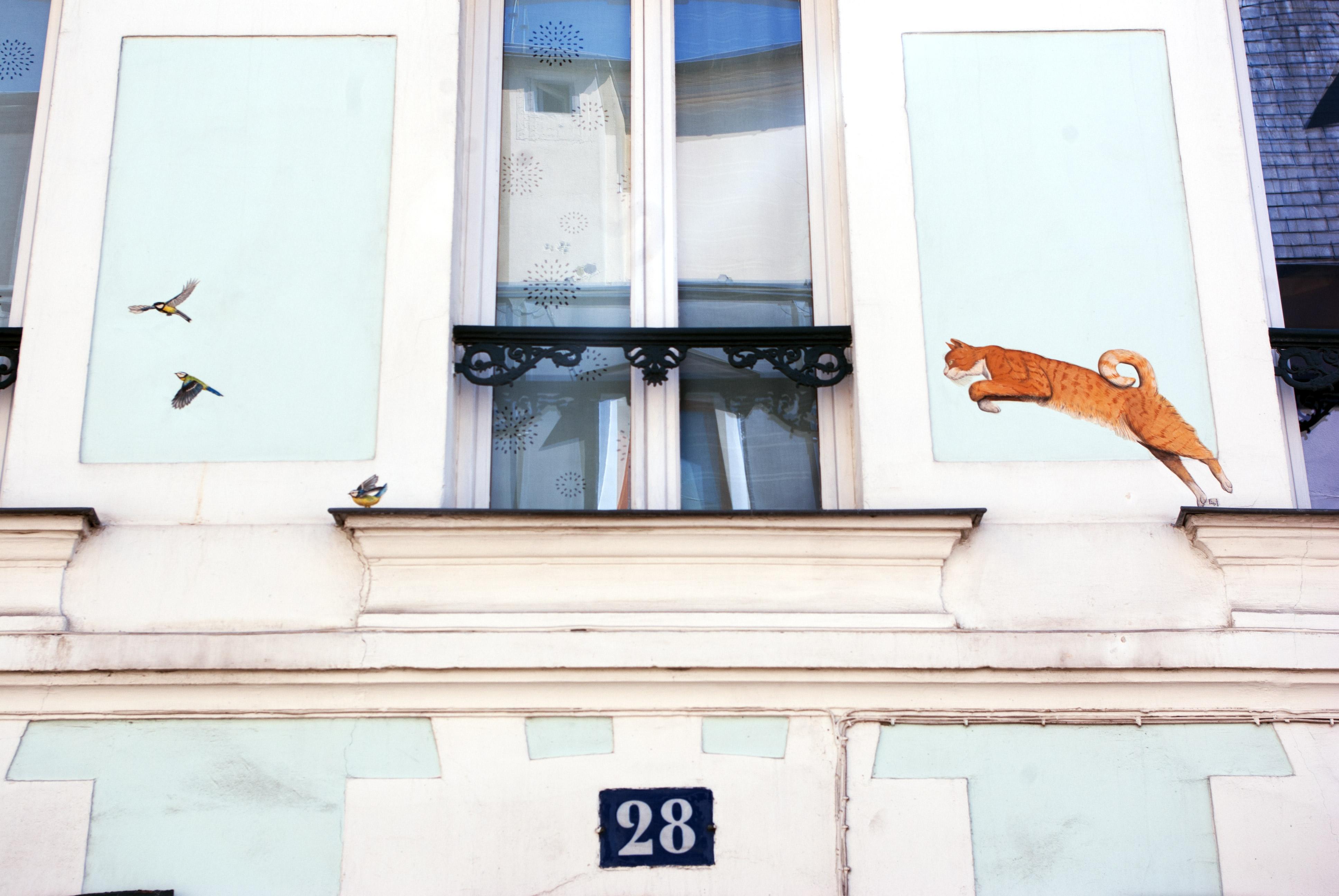 paris_rue_cremieux_4