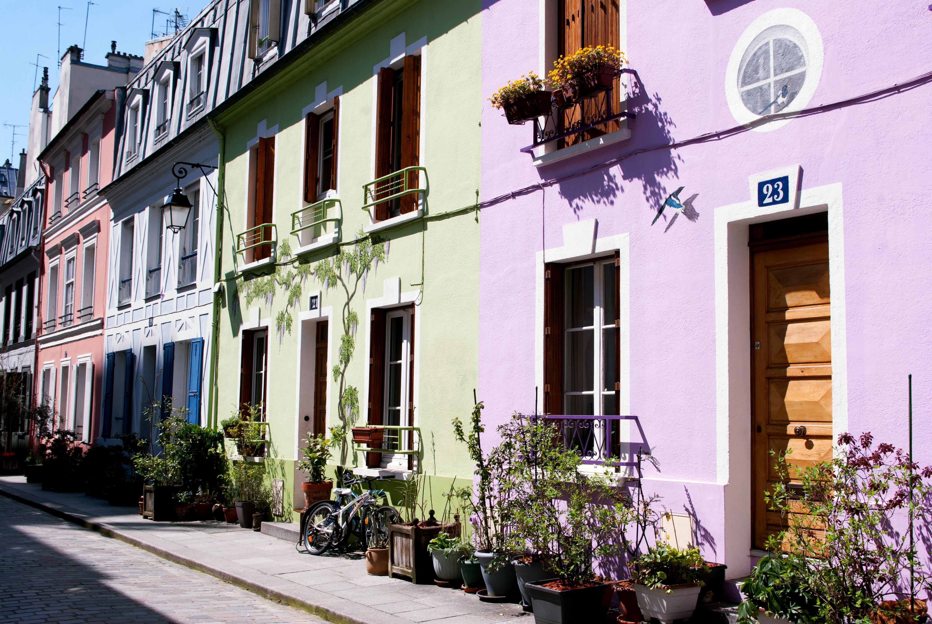paris_rue_cremieux_6