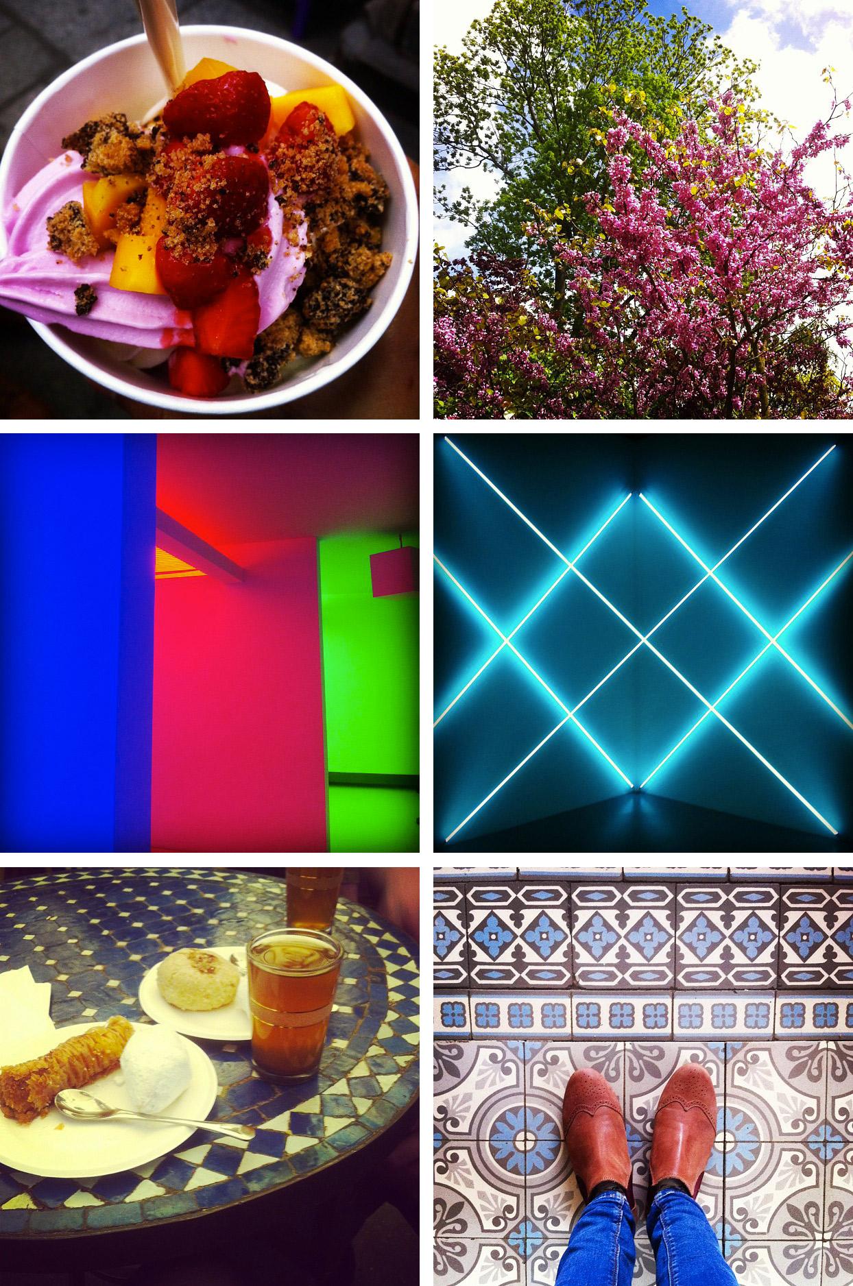 instagram_grid3