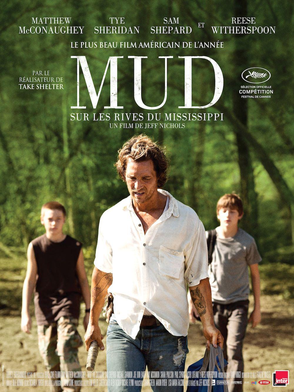 mud-jeff-nichols