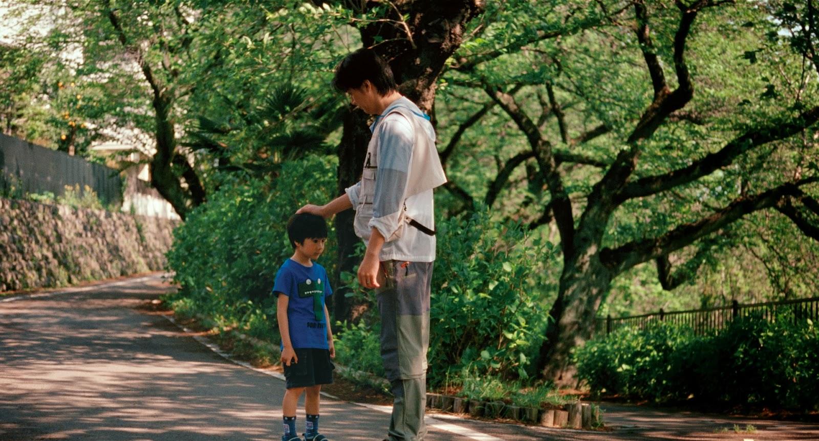 like_father_06