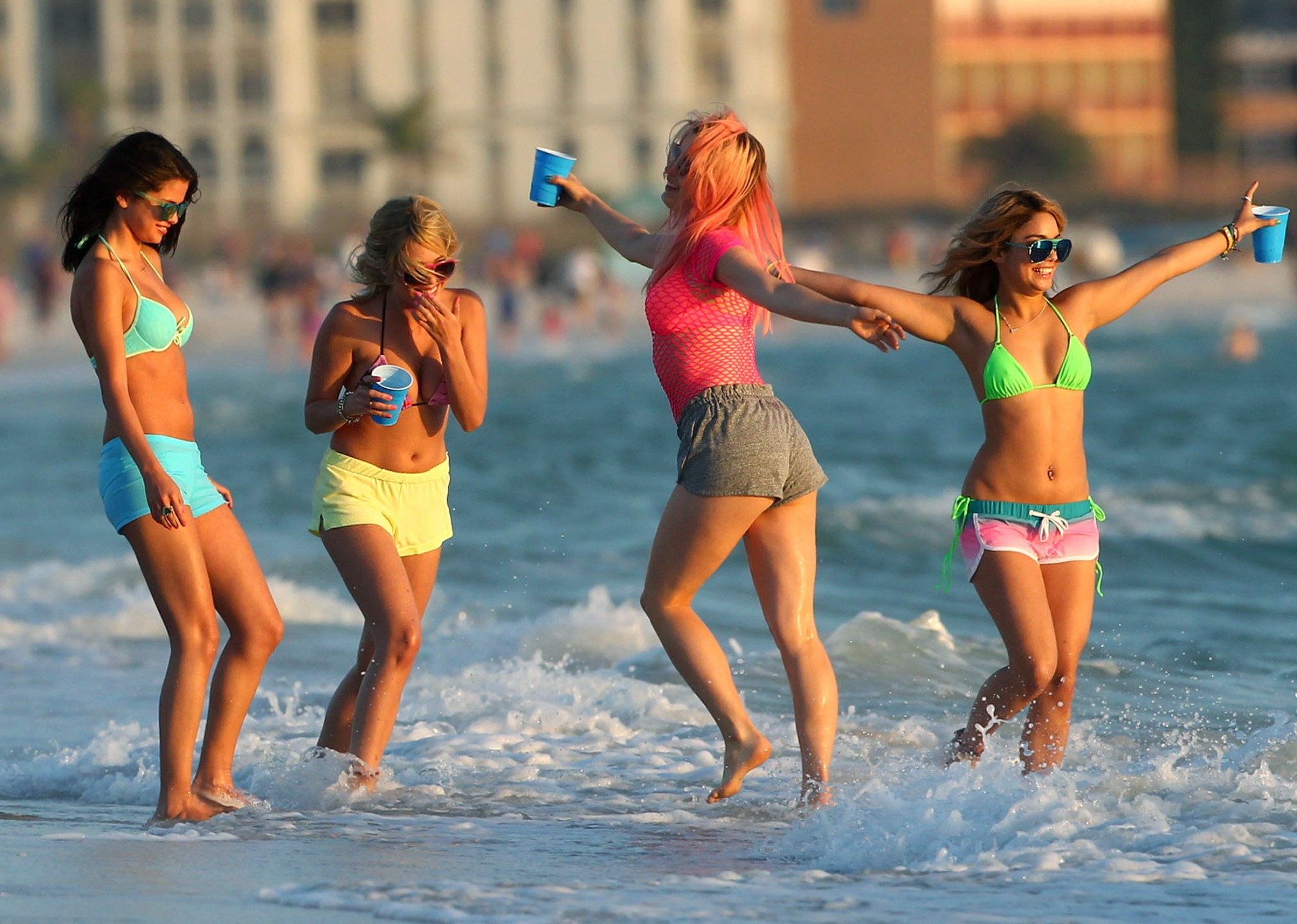 spring-breakers-photos-4f6c69668731c1
