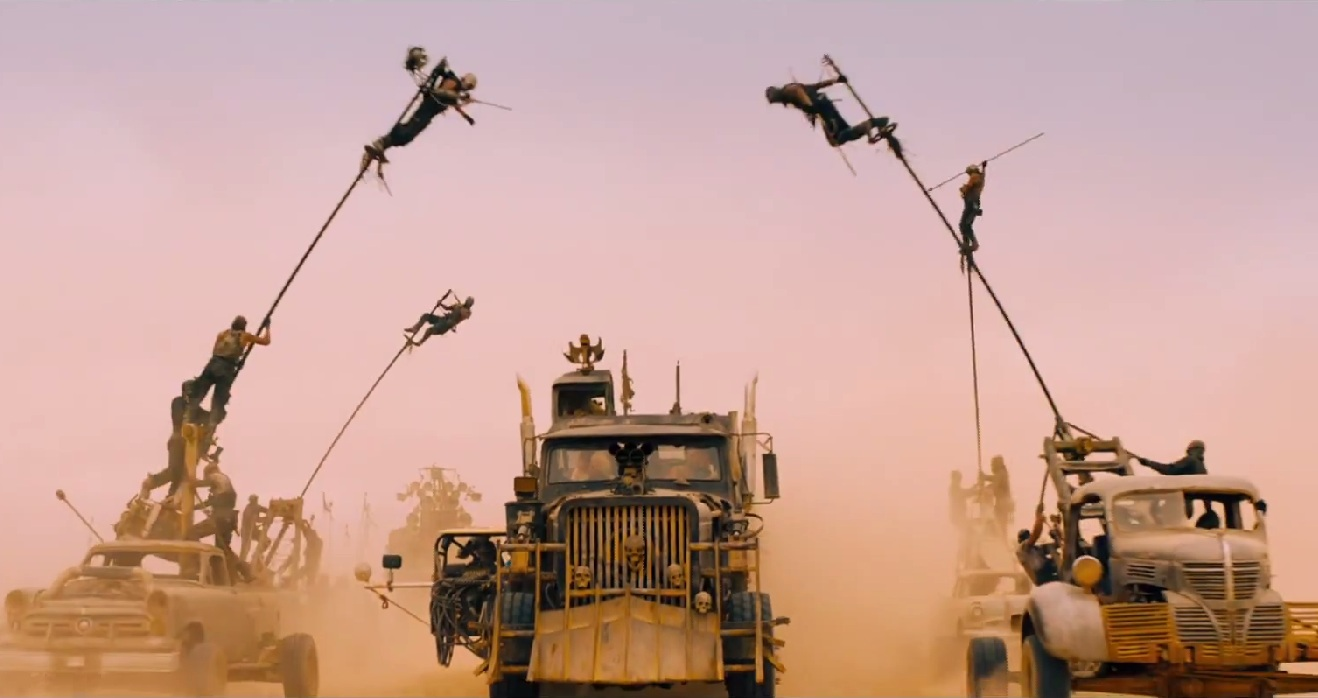 mad-max-road-fury-4