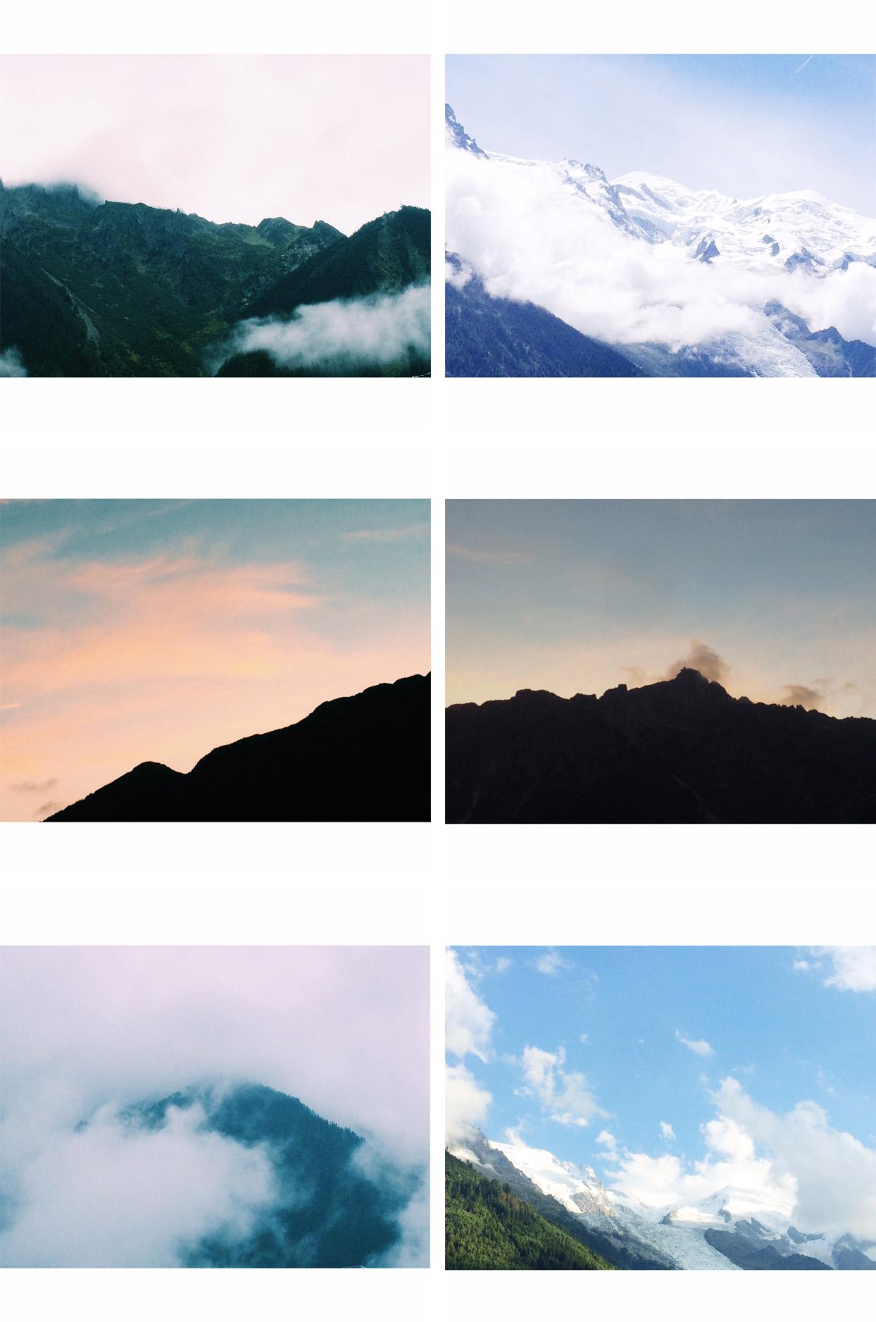 instagram_montagne2
