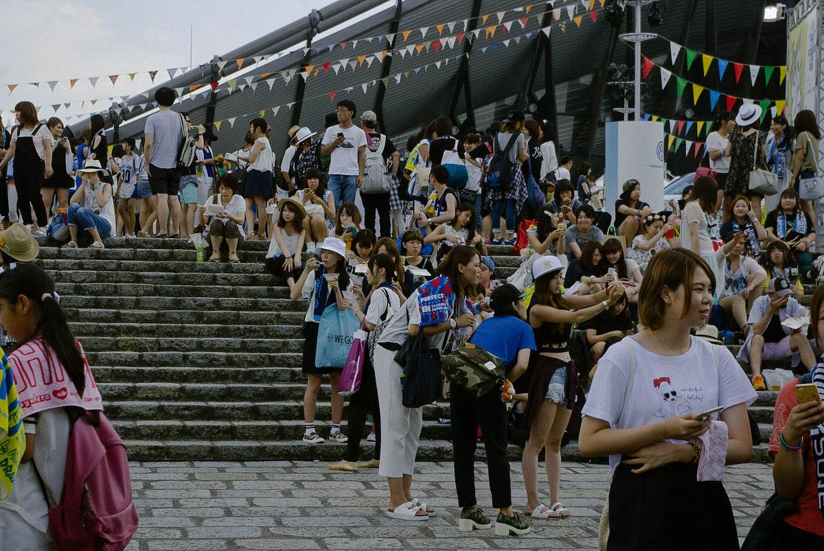 Tokyo19
